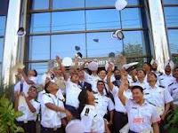 Merchant Navy Jobs Recruitment 2014