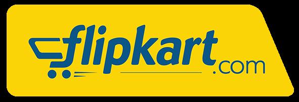 FlipkartAPK
