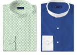 Experience the 3D Designer Shirts starts at Rs 1399 via vitruvien :buytoearn