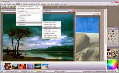 7 aplikasi edit foto gratis