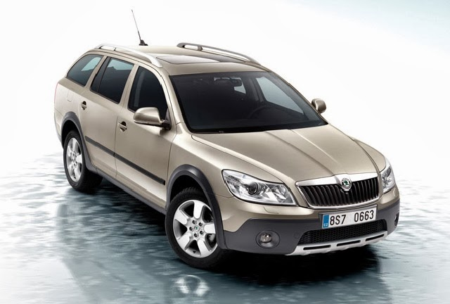 2015 skoda octavia scout specs and release date 2015 cars release date and price. Black Bedroom Furniture Sets. Home Design Ideas