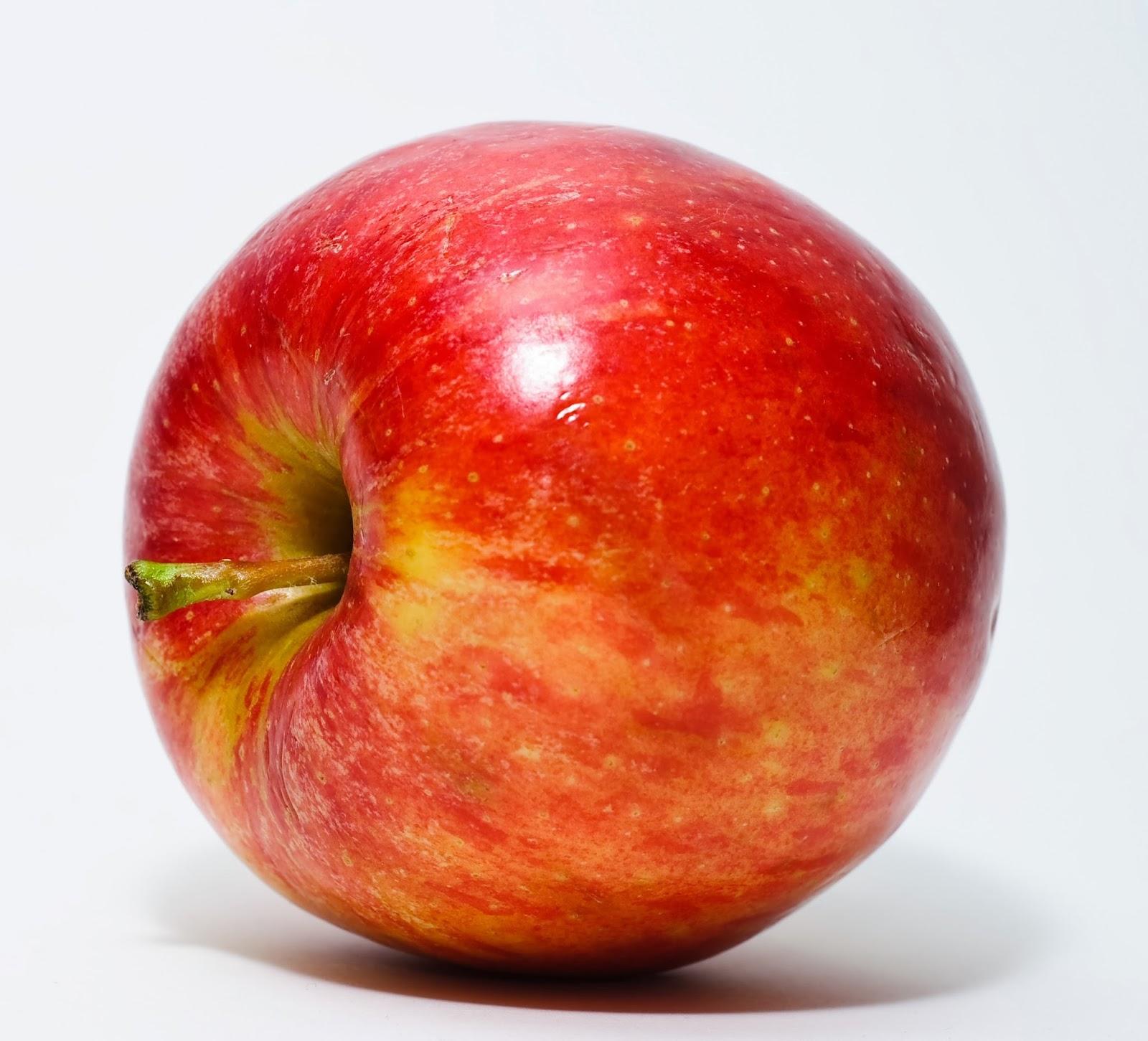 """<img src=""""Weight-Loss.jpg"""" alt=""""Apple Fruit Weight Loss Plan"""" />"""