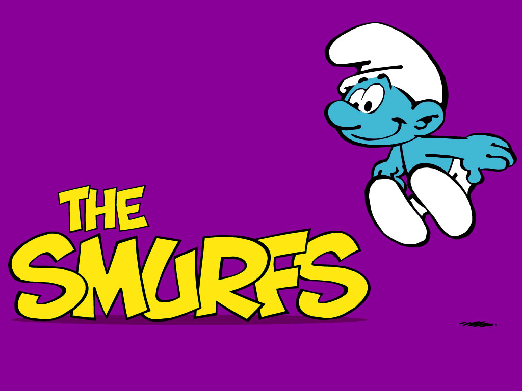 http://4.bp.blogspot.com/-HFBxy6ilq3c/TlfPf3umwlI/AAAAAAAAArM/s1Rj_cKXeXE/s1600/smurfs-cartoon-animation-wallpaper-1024-x-768.jpg