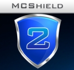 MCShield Anti-Malware Tool