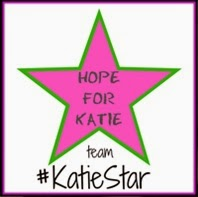 Hope for #KatieStar