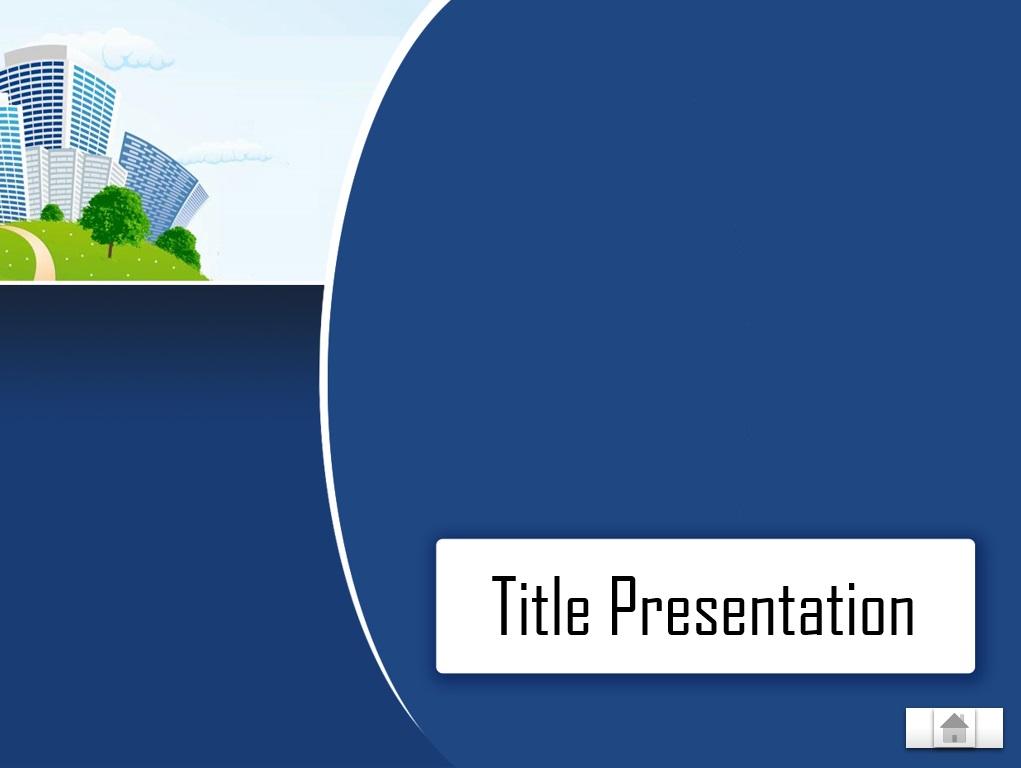 Tema powerpoint template presentasi gratis template powerpoint bertema enterprise gratis toneelgroepblik Images