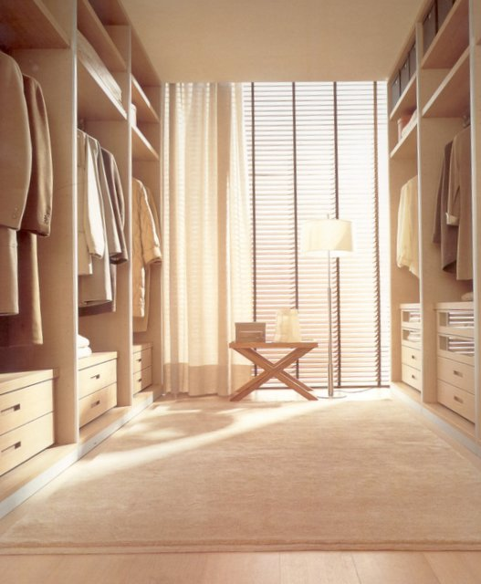 1000+ Images About Walk In Closets On Pinterest