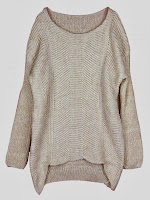 http://www.choies.com/product/metallic-yarn-mixed-knit-jumper-in-beige