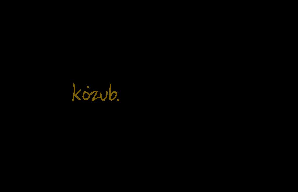 kozub-art