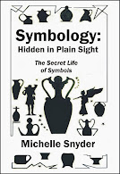 Symbology: Hidden in Plain Sight