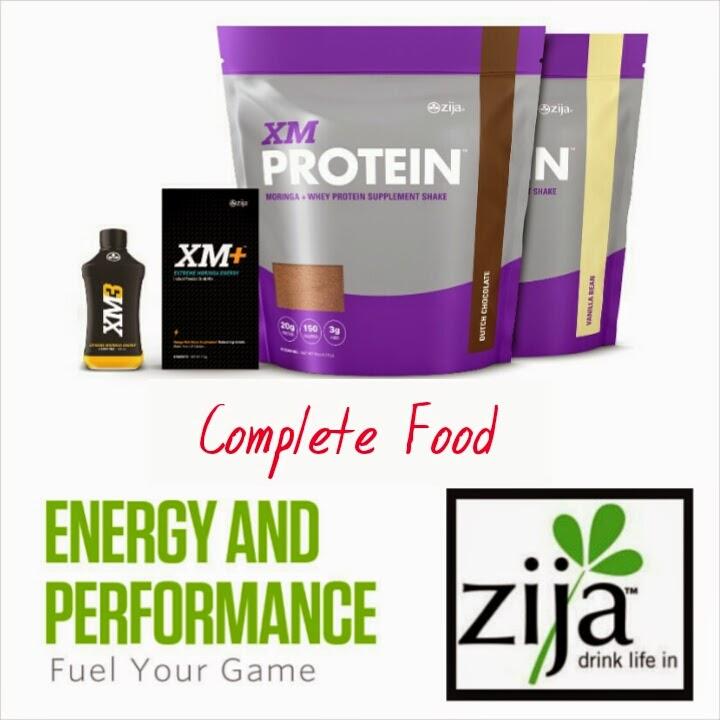 http://completefood.myzija.com/shopline_product.html?material=101885&returncate=9342&returncate=9342, Buy Zija Online, Zija Moringa, Order Zija Online, Zija Scam, Discount Zija, Complete Foods, Viggle Mom