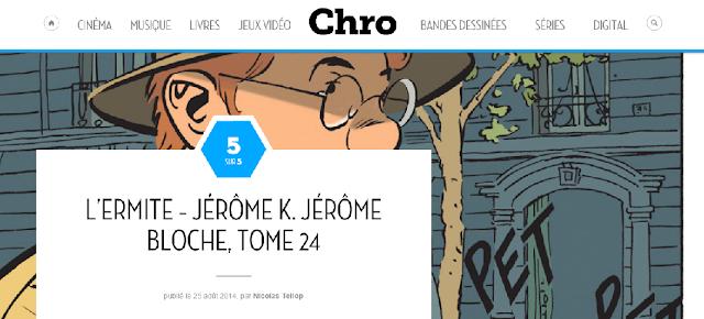 http://www.chronicart.com/bandes-dessinees/lermite-jerome-k-jerome-bloche-tome-24/