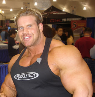 Jay Cutler Bodybuilder Girlfriend http://hishealth.blogspot.com/2011_07_19_archive.html