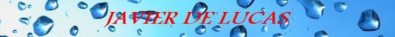VISITA MI WEB PRINCIPAL
