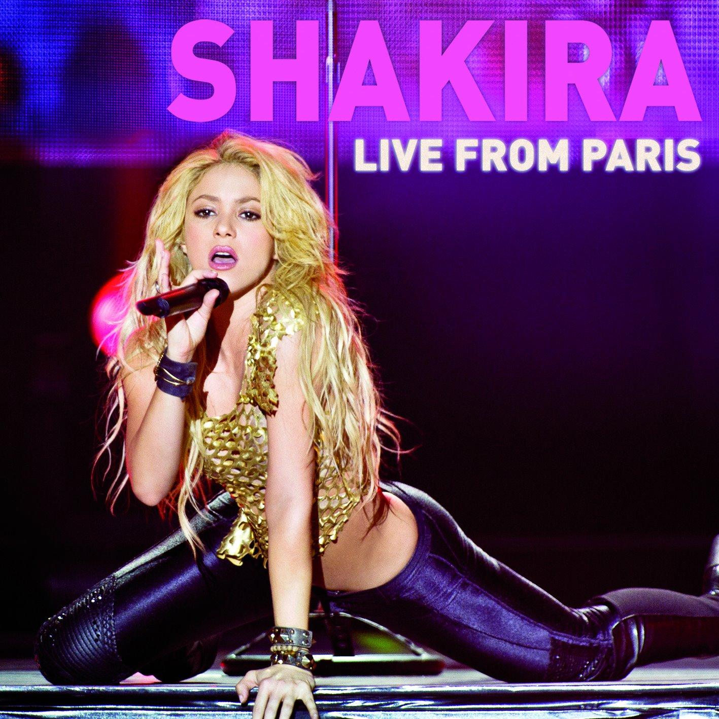 http://4.bp.blogspot.com/-HFM5pJQuRSw/UDf4F_auR8I/AAAAAAAAAQg/lve0W07FagI/s1600/shakira-en-live-paris-HQ-myshakiblog.jpg