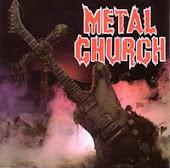 Álbuns que você precisa Conhecer! Todos os meses vamos expor álbuns importantes para o rock!