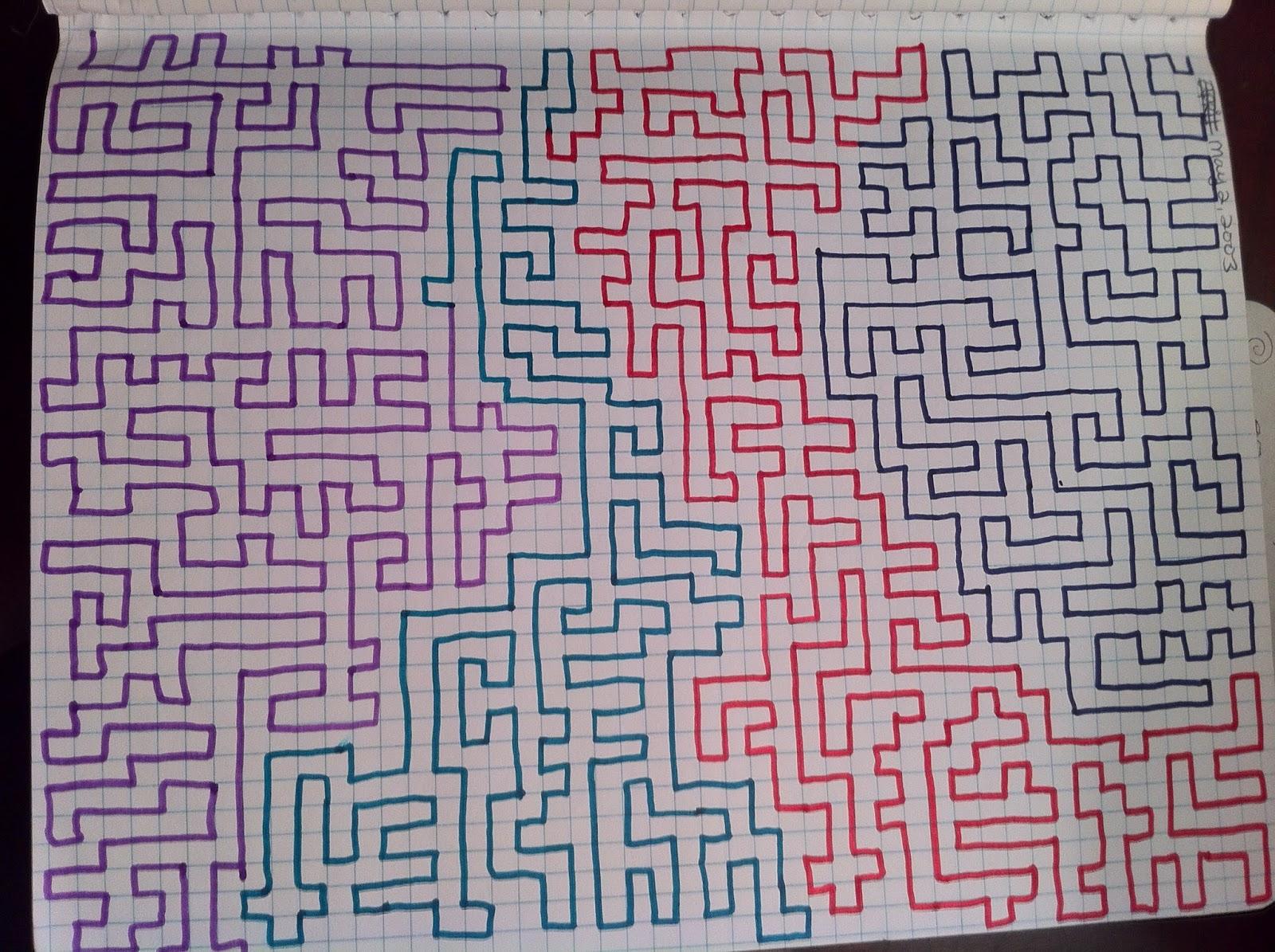 the snarky beagle  highschool doodles  u0026 the  claymation