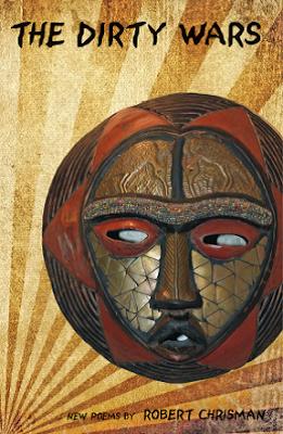 Essays on sundiata an epic of old mali