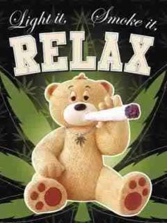 http://4.bp.blogspot.com/-HFONusJkOXY/TWZw76NIRCI/AAAAAAAAJdI/QmgKNFfX5Uc/s1600/Relax.jpg