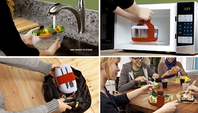 Best Kitchen Tools and Gadgets (15) 12