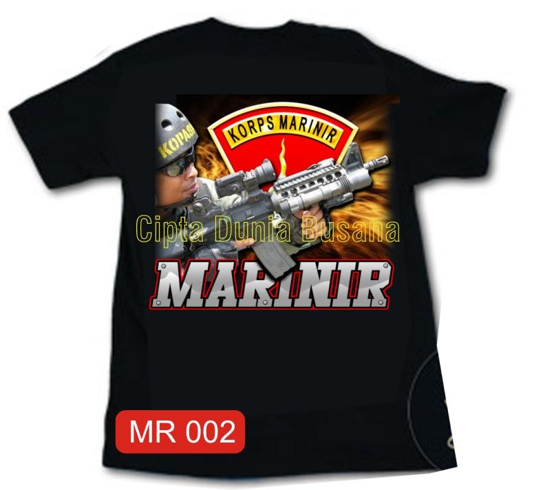 Seragam TNI Al Seragam_TNI_Al http://kaos-clothing.blogspot.com/2011 ...