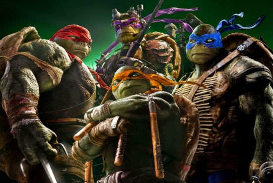 teenage-mutant-ninja-turtles-michael-bay