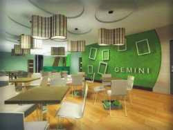 Hotel Bagus Murah Dekat TMII - Zodiak Hotel MT Haryono