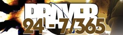 PRAYER 24/7-365