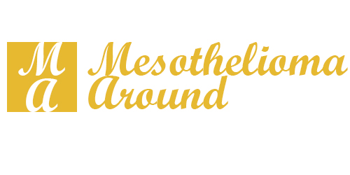 Mesothelioma Around