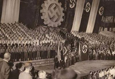 Difunden fotos nunca vistas del enorme festejo nazi en el Luna Park 0520_lunapark_fiestanazi_elmundo_g5.jpg_1853027551