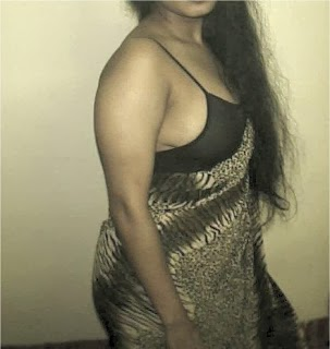 aunty without dress videos