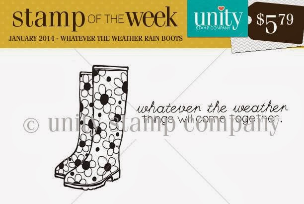 http://unitystampco.com/shop/stamp-of-the-week/