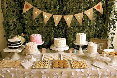 https://www.etsy.com/listing/109316906/sweets-burlap-banner-wedding-reception?ref=market