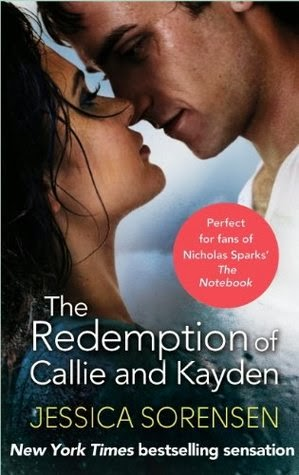 https://www.goodreads.com/book/show/18910439-the-redemption-of-callie-and-kayden