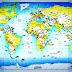 6 [possíveis] futuros países pouco conhecidos