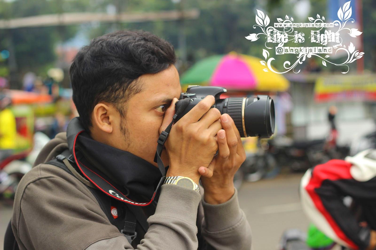 wonsoobo fotografer