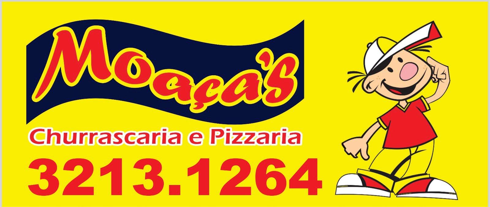 Churrascaria Moaça's