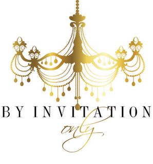 By Invitation OnlyA challenge The Enchanted Home
