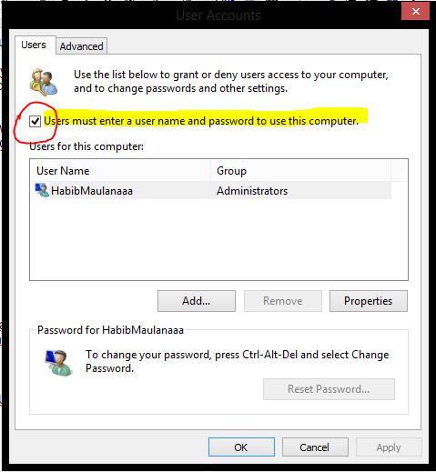 Image Result For Menghilangkan P Word Windows