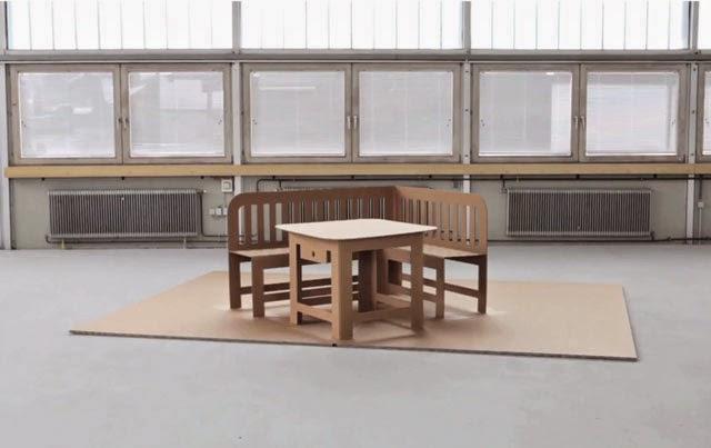 inovasi-desain-pop up-furniture-praktis-bahan-dasar-karton-ruang dan rumahku-002