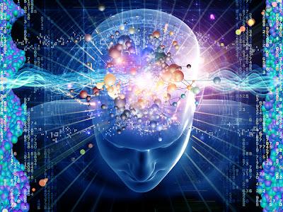 http://4.bp.blogspot.com/-HFix6vUT34k/UPaVZg4sTiI/AAAAAAAAHbQ/8SSZbiO21ys/s400/access-conciousness.jpg