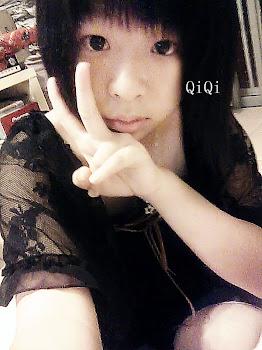QiQi♥