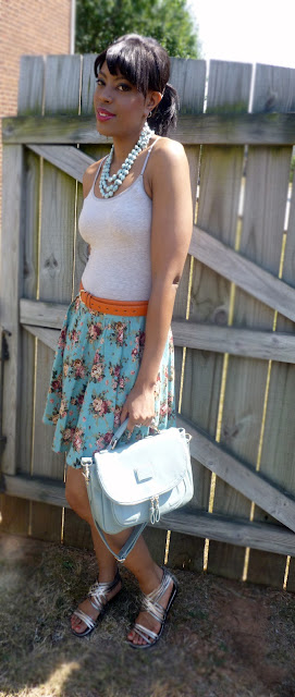 Top Style Summer bags
