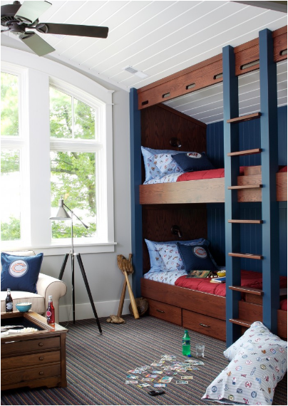 ... Coolest Inspiring Dorm Rooms For Boys To Get You Inspired To Decorate  For Your Or Moms Your Sons Dorm Rooms So Without Further Ado Check Out  These Cool ... Part 78