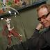 Danny Elfman modificou tema de Os Vingadores para ser usado em Era de Ultron