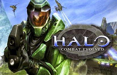 halo 1 full game
