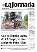 HEMEROTECA:2012/08/11/