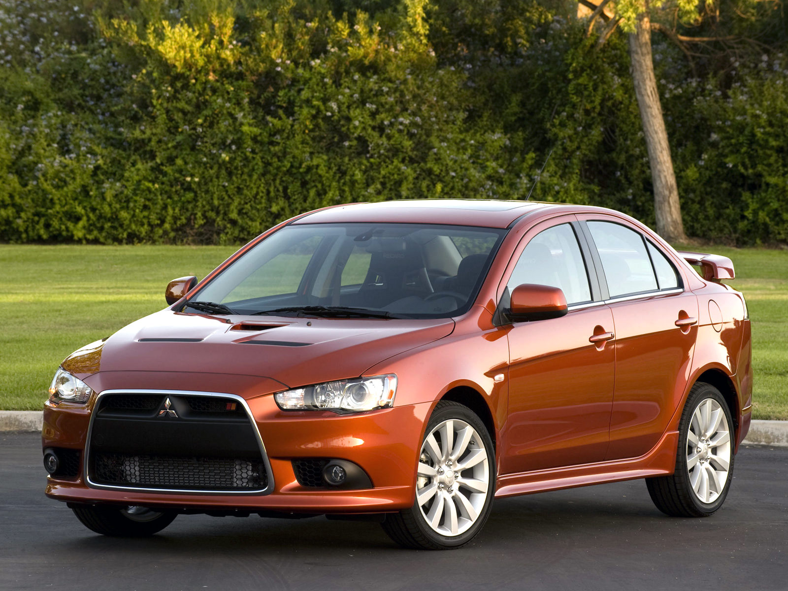 2009 mitsubishi lancer ralliart accident lawyers wallpapers. Black Bedroom Furniture Sets. Home Design Ideas