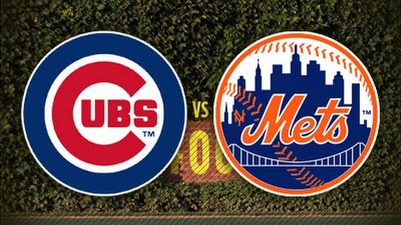 2015 MLB Playoffs: ALCS, NLCS schedule, TV listings, results ...