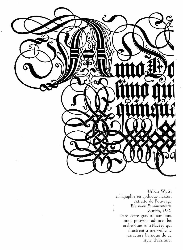 Arsa live petite histoire de la lettre 12 la gothique fraktur est une lettre dinspiration allmanique on la retrouve en effet trs souvent dans laire dinfluence germanique autriche suisse thecheapjerseys Image collections